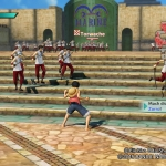 ONE PIECE: PIRATE WARRIORS 3_20150912145621