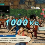 ONE PIECE: PIRATE WARRIORS 3_20150912160927