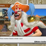 ONE PIECE: PIRATE WARRIORS 3_20150912161611