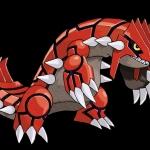 Pokemon_OmegaRuby_AlphaSaphir20140611_006