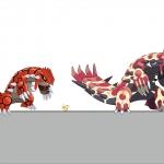 Pokemon_OmegaRuby_AlphaSaphir20140611_007