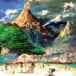 Pokemon_OmegaRuby_AlphaSaphir20140611_014