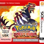 pokemon_or_front_3d_ger_20140502