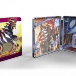 pokemon_omega_rubin_le_steelbook
