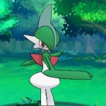 Gallade_Gallame_Galagladi_screenshot_1