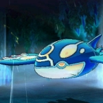 Primal_Kyogre_screenshot_1