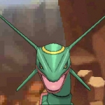 Rayquaza_screenshot_2