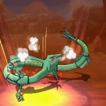 Rayquaza_screenshot_4