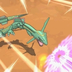 Rayquaza_screenshot_5