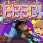 11_3DS_LaytonsMJKatrielle_Screenshot_04_u_0612_ESP