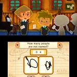 13_3DS_LaytonsMJKatrielle_Screenshot_image2017_0713_1941_0_UKV