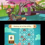 14_3DS_LaytonsMJKatrielle_Screenshot_image2017_0713_2335_0_UKV
