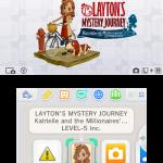 15_3DS_LaytonsMJKatrielle_Screenshot_image2017_0714_1240_0_UKV