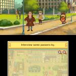 16_3DS_LaytonsMJKatrielle_Screenshot_image2017_0714_1255_1_UKV