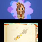 17_3DS_LaytonsMJKatrielle_Screenshot_image2017_0714_1302_0_UKV