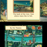19_3DS_LaytonsMJKatrielle_Screenshot_image2017_0714_1311_0_UKV