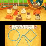 20_3DS_LaytonsMJKatrielle_Screenshot_image2017_0714_1342_0_UKV
