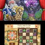 21_3DS_LaytonsMJKatrielle_Screenshot_image2017_0714_1345_0_UKV