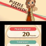 22_3DS_LaytonsMJKatrielle_Screenshot_image2017_0714_1350_5_UKV