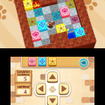 23_3DS_LaytonsMJKatrielle_Screenshot_image2017_0714_1606_0_UKV
