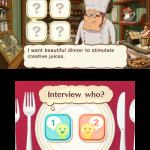 26_3DS_LaytonsMJKatrielle_Screenshot_image2017_0714_1758_0_UKV
