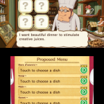 27_3DS_LaytonsMJKatrielle_Screenshot_image2017_0714_1758_1_UKV