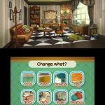 32_3DS_LaytonsMJKatrielle_Screenshot_image2017_0714_1807_0_UKV