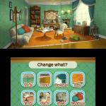 33_3DS_LaytonsMJKatrielle_Screenshot_image2017_0714_1808_0_UKV