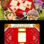 35_3DS_LaytonsMJKatrielle_Screenshot_image2017_0718_1703_0_ESP