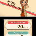38_3DS_LaytonsMJKatrielle_Screenshot_image2017_0719_2322_1_ESP