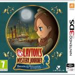 3_3DS_LaytonsMJKatrielle_Packshot_CTR_A-Daughter_PS_UK_170817