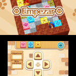 40_3DS_LaytonsMJKatrielle_Screenshot_image2017_0719_2325_2_ESP