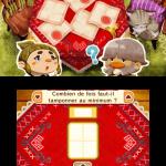 41_3DS_LaytonsMJKatrielle_Screenshot_image2017_0719_2335_0_FRA