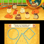 42_3DS_LaytonsMJKatrielle_Screenshot_image2017_0719_2335_1fix_FRA