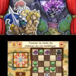 43_3DS_LaytonsMJKatrielle_Screenshot_image2017_0719_2336_0_FRA
