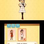 45_3DS_LaytonsMJKatrielle_Screenshot_image2017_0719_2338_0_FRA