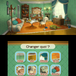 46_3DS_LaytonsMJKatrielle_Screenshot_image2017_0719_2338_1_FRA