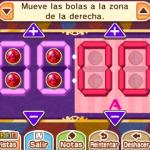 9_3DS_LaytonsMJKatrielle_Screenshot_04_d_0612_ESP