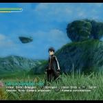 Sword Art Online: Lost Song_20151227134833