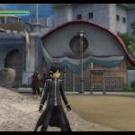 Sword Art Online: Lost Song_20151227140439