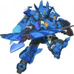Tenkai_Knights_20140611_002
