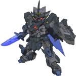 Tenkai_Knights_20140611_006