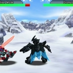 Tenkai_Knights_Brave_Battle_20140611_001