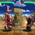 Tenkai_Knights_Brave_Battle_20140611_006