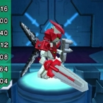 Tenkai_Knights_Brave_Battle_20140611_015
