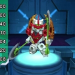 Tenkai_Knights_Brave_Battle_20140611_020