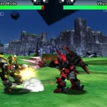 Tenkai_Knights_Brave_Battle_20140611_027