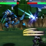 Tenkai_Knights_Brave_Battle_20140611_038