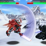 Tenkai_Knights_Brave_Battle_20140611_054