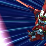 Tenkai_Knights_Brave_Battle_20140611_058